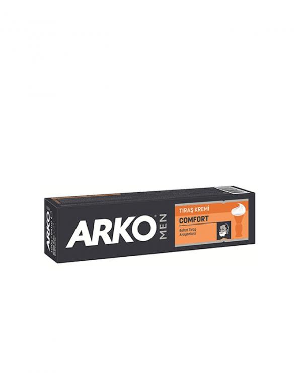 خمیر ریش آرکو (ARKO) مدل COMFORT |
