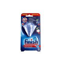 الماس محافظ ظروف ماشین ظرفشویی فینیش (finish) محصول آلمان