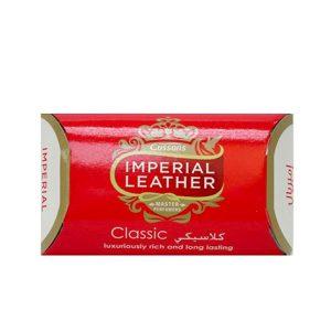 صابون  امپریال IMPERIAL کلاسیک (۱۷۵gr)