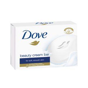 صابون Dove شیر (100gr)