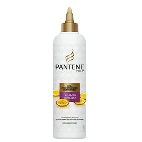 کرم موی سر PANTENE موج دهنده (300ml)