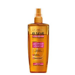 سِرُم دو فاز موی سر LOREAL مناسب موهای خشک (200ml)