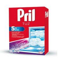 نمک ماشین ظرفشویی پریل Pril وزن (1500gr)