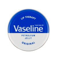 بالم لب وازلین Vaseline مدل ORIGINAL