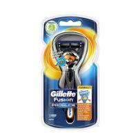 خود تراش ژیلت (Gillette) مدل Fusion PROGLIDE Flexball