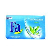 صابون فا FA حاوی عصاره گیاهان دریایی