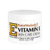 کرم ویتامین E حجم (113gr)