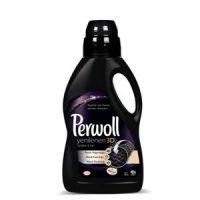 مایع لباسشویی پروول (Perwoll) مخصوص لباس های مشکی (1L)