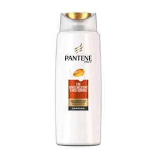 شامپو پنتن (PANTENE) ضد ریزش (550ml)