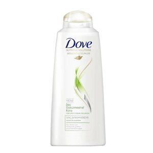 شامپو سر داو  (Dove) ضد ریزش (550ml)