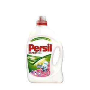 ژل ماشین لباسشویی پرسیل 1 لیتری(Persil)