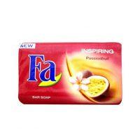 صابون فا (FA) رایحه میوه استوایی 175 گرمی