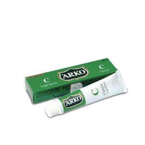 کرم مرطوب کننده آرکو (ARKO) مدل کلاسیک 20ml