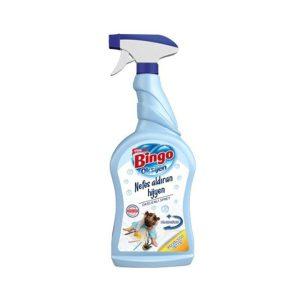 اسپری تمیزکننده همه کاره بینگو (Bingo) 750ml