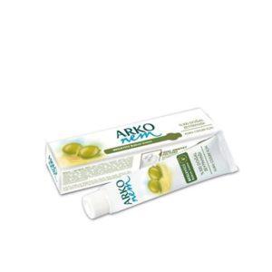 کرم آرکو (ARKO) مرطوب کننده حاوی عصاره زیتون 20ml