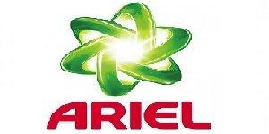ariel_banner_v1.0