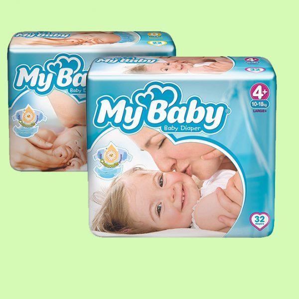 نوزاد و کودک