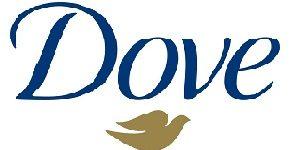dove_banner_v1.0
