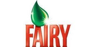 fairy_banner_v1.0