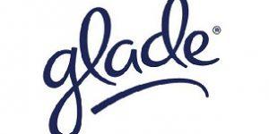 glade_banner_v1.0