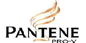 pantene_banner_v1.0
