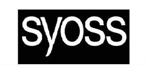 syoss_banner_v1.0