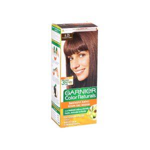 رنگ مو گارنیر GARNIER شماره 6.25