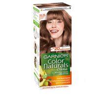 رنگ مو گارنیه شماره 6.25 (GARNIER)