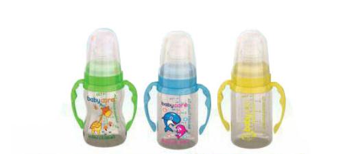 معرفی محصولات baby care