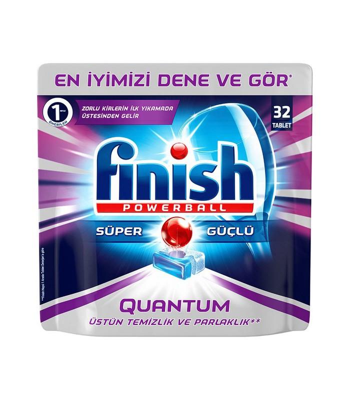 محصولات بهداشتی فینیش