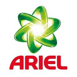 آریل - Ariel