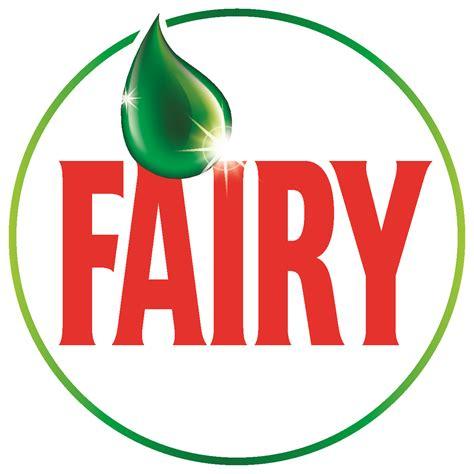 فیری - FAIRY