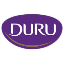 دورو - DURU