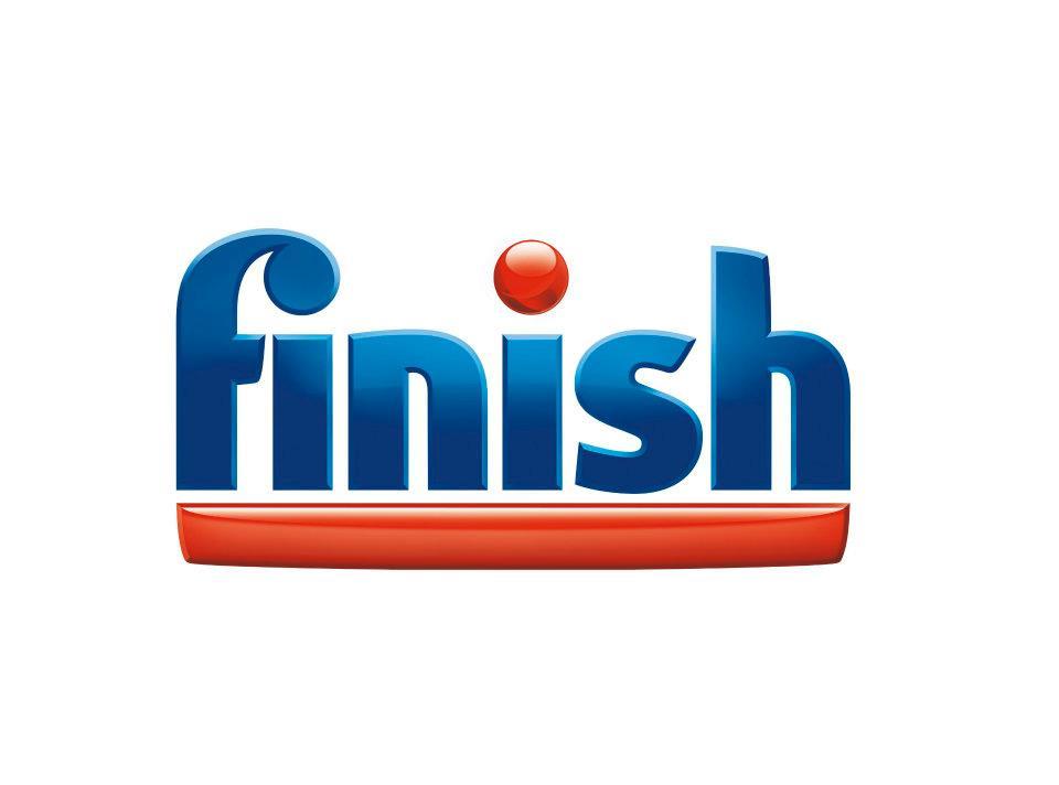 فنیش - Finish