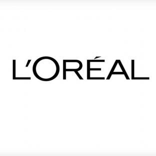 لورآل - L'OREAL