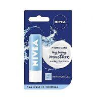 بالم لب ماتيكی نيوآ - NIVEA مدلHydro Care