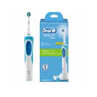 مسواك برقی اورآل بی - Oral-B مدل Vitality Cross Action