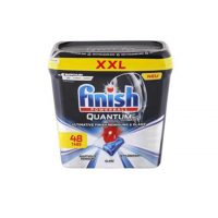 قرص ماشین ظرفشویی فینیش کوانتوم آلتیمیت 48 عدد آلمان (Finish)