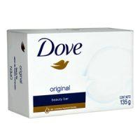 صابون داو - Dove دارای عصاره شير 135g