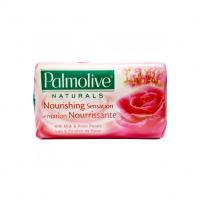 صابون پالموليو - PALMOLIVEمدل Nourishing Senstion با وزن 170g