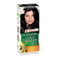 رنگ مو گارنیه شماره 1 (GARNIER)