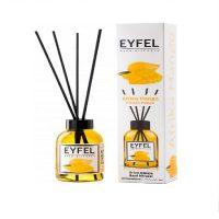 خوشبو كننده بامبو  ايفل - EYFEL با رایحه African Mango با حجم 110ml