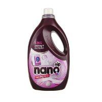 مايع لباسشویی نانونيپ - nano nip با وزن  3.2kg