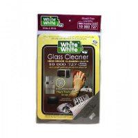 دستمال تخصصی نظافت وايت اند وايت White & White