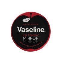 بالم لب وازلین - Vaseline مدل mirror در حجم 20 گرم