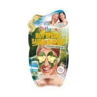 ماسک صورت حرارتی مناسب پوستهای معمولی و مختلط مونته ژنه (Montagne Jeunesse)