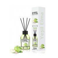 خوشبو کننده بامبو ایفل – EYFEL با رایحه سیب با حجم 110ml