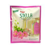 ضد بید و خوش بو کننده Floral استلا فوگو (Fogo)