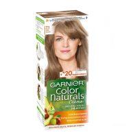رنگ مو گارنیه شماره 7.1 (GARNIER)