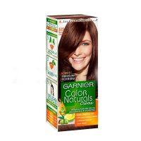 رنگ مو گارنیه شماره 5.15 (GARNIER)